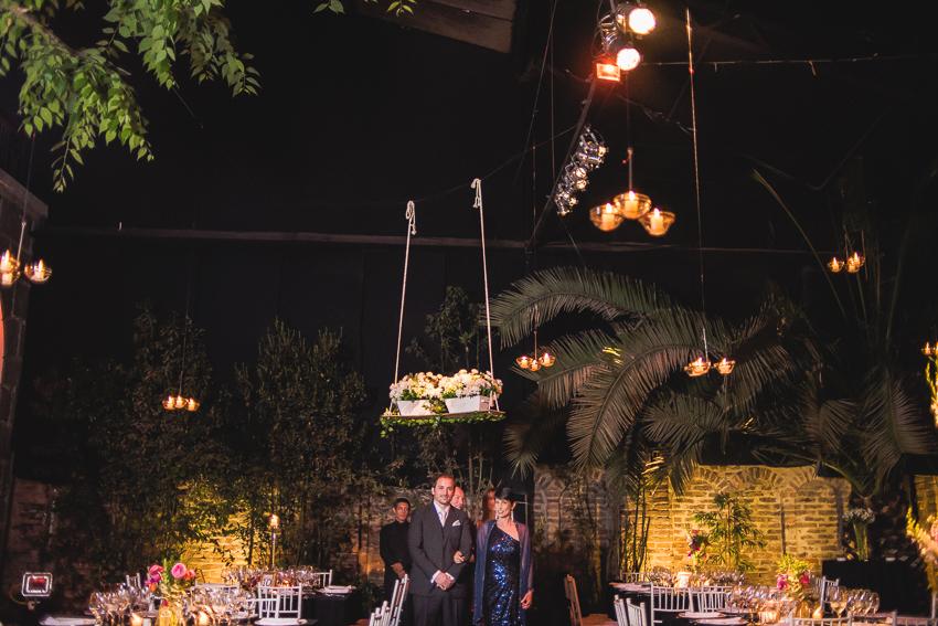 fotógrafo matrimonio santiago casona anwandter (27)
