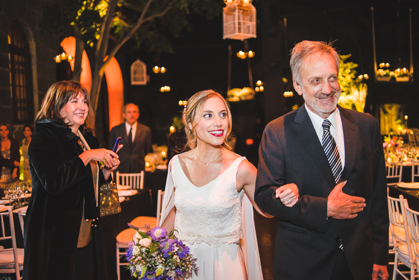 fotógrafo matrimonio santiago casona anwandter (31)