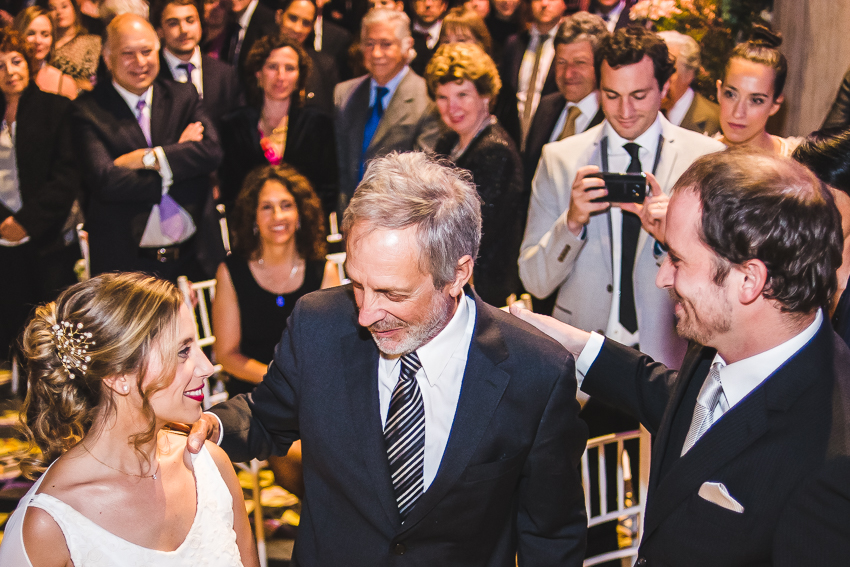 fotógrafo matrimonio santiago casona anwandter (35)