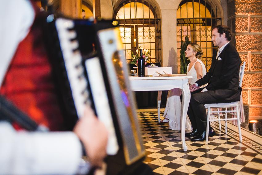 fotógrafo matrimonio santiago casona anwandter (38)