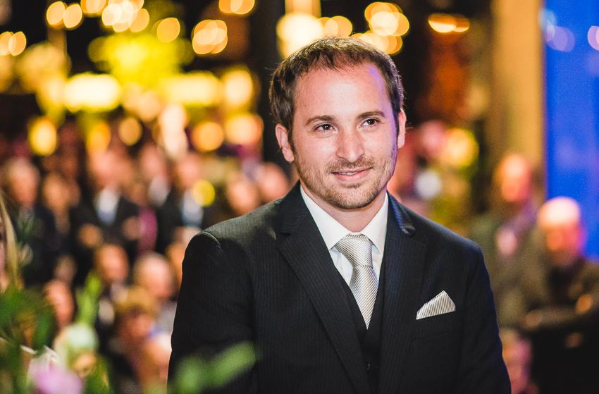 fotógrafo matrimonio santiago casona anwandter (39)