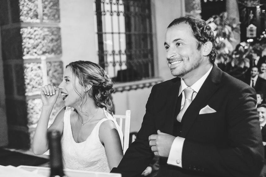 fotógrafo matrimonio santiago casona anwandter (40)