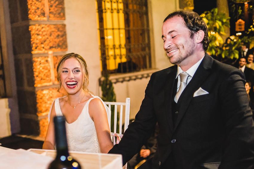 fotógrafo matrimonio santiago casona anwandter (41)