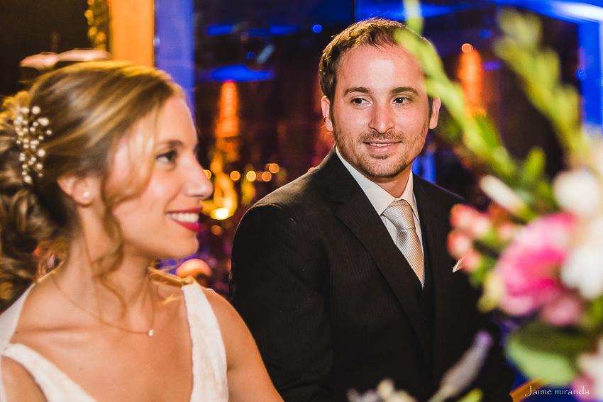 fotógrafo matrimonio santiago casona anwandter (42)