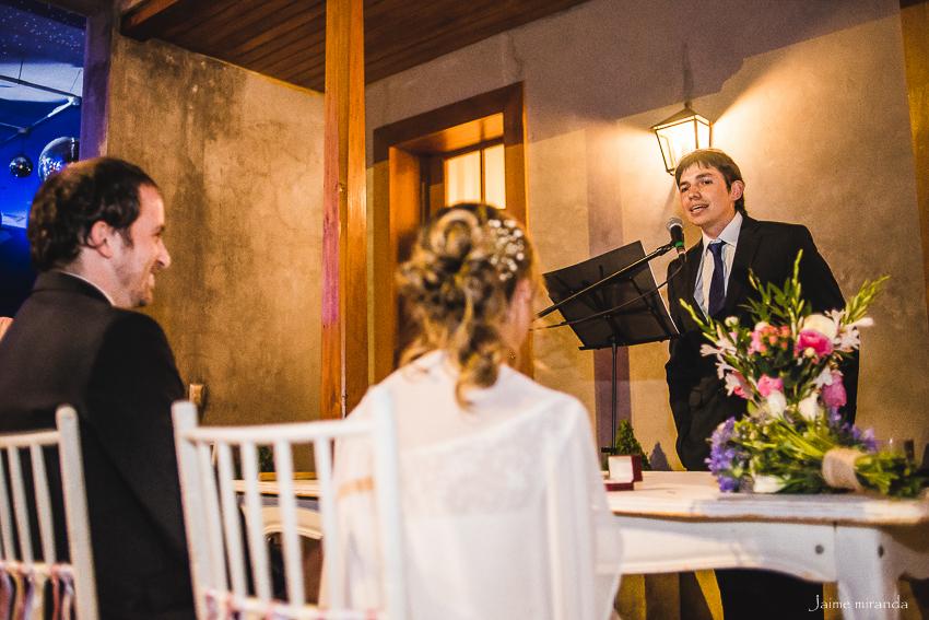 fotógrafo matrimonio santiago casona anwandter (43)