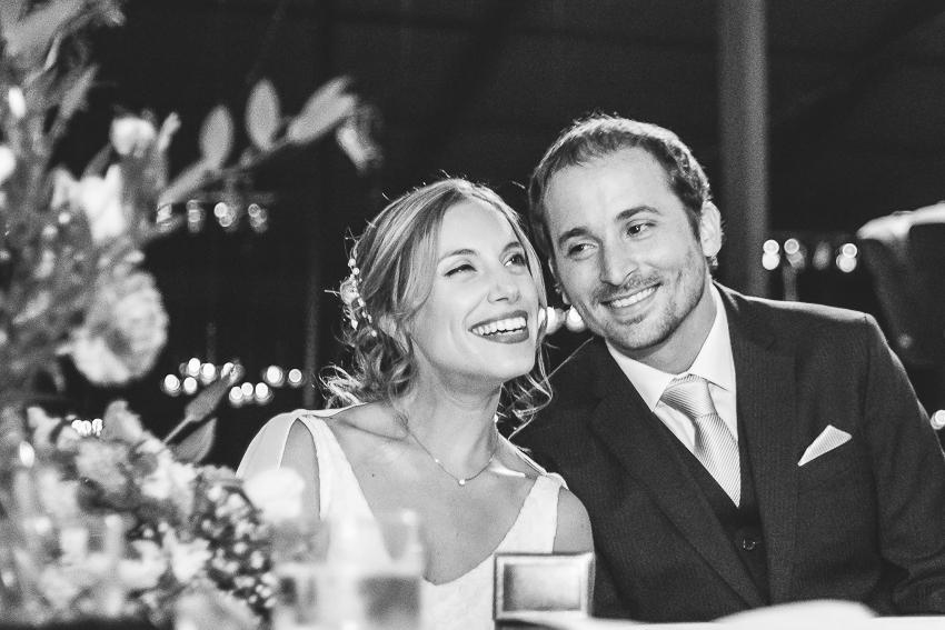 fotógrafo matrimonio santiago casona anwandter (49)