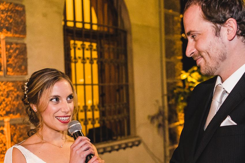 fotógrafo matrimonio santiago casona anwandter (50)