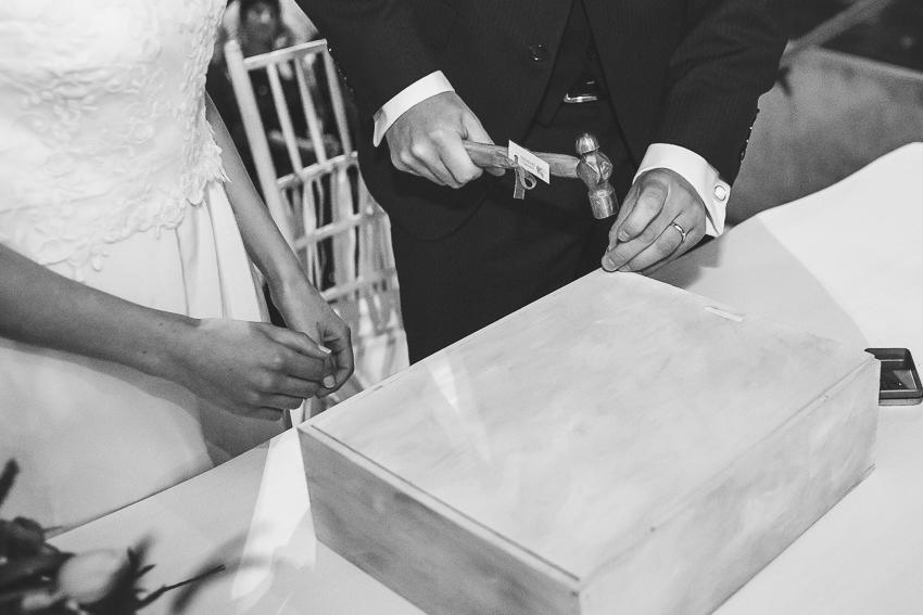 fotógrafo matrimonio santiago casona anwandter (54)