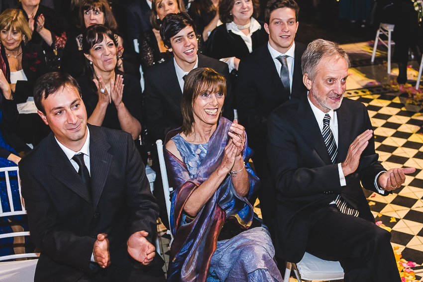 fotógrafo matrimonio santiago casona anwandter (56)