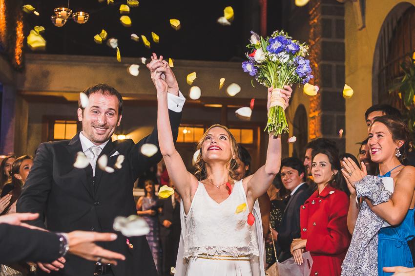 fotógrafo matrimonio santiago casona anwandter (59)
