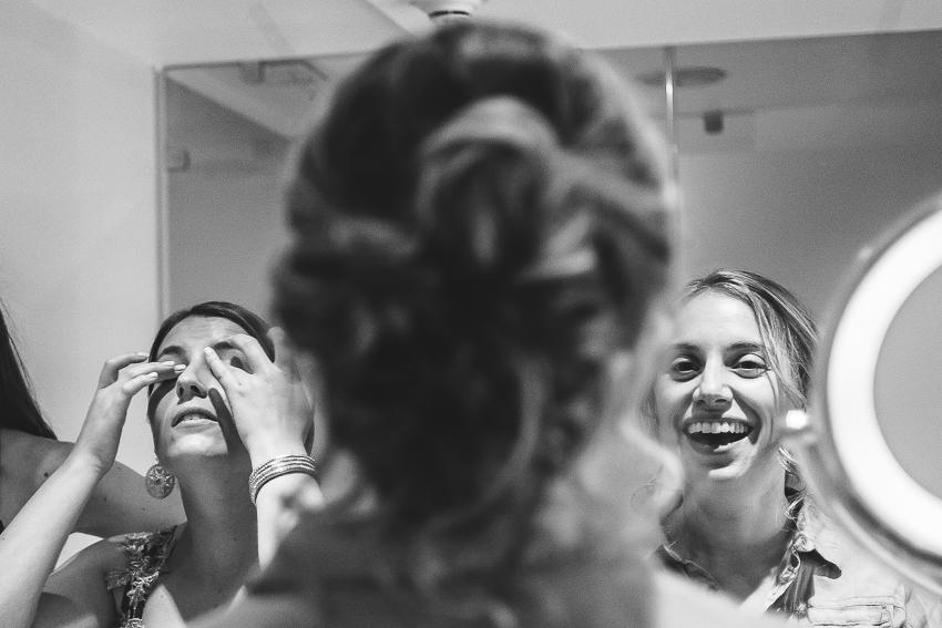 fotógrafo matrimonio santiago casona anwandter (6)