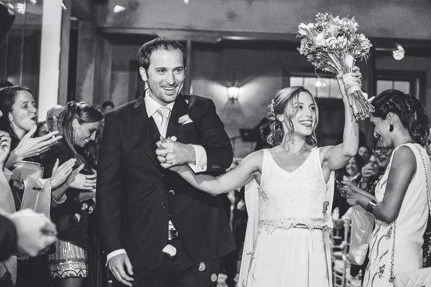 fotógrafo matrimonio santiago casona anwandter (60)