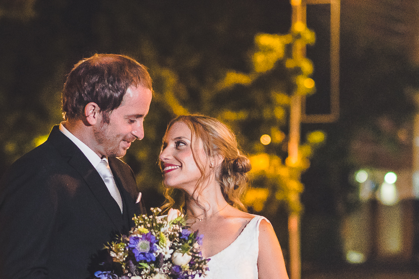 fotógrafo matrimonio santiago casona anwandter (61)