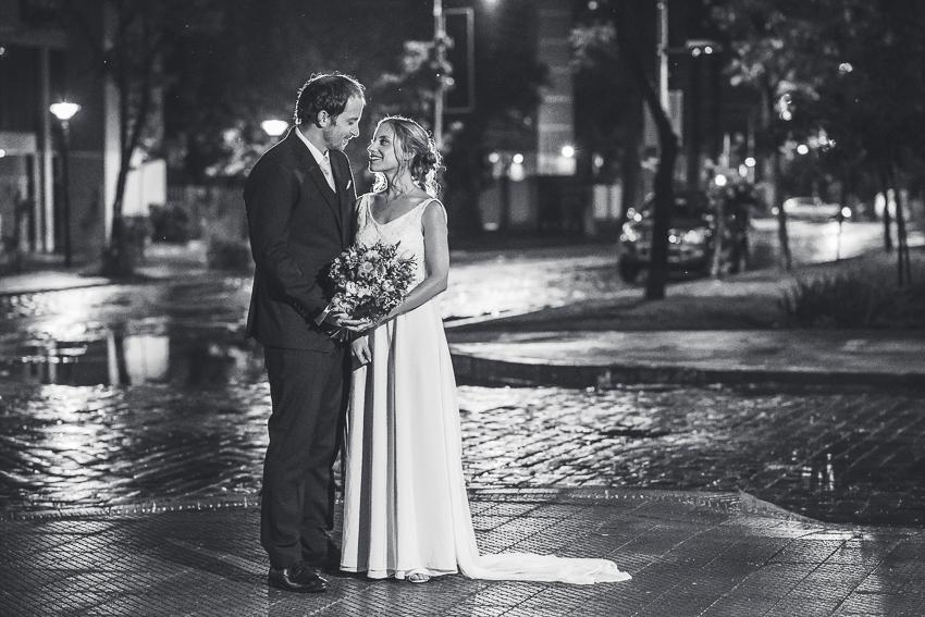 fotógrafo matrimonio santiago casona anwandter (62)
