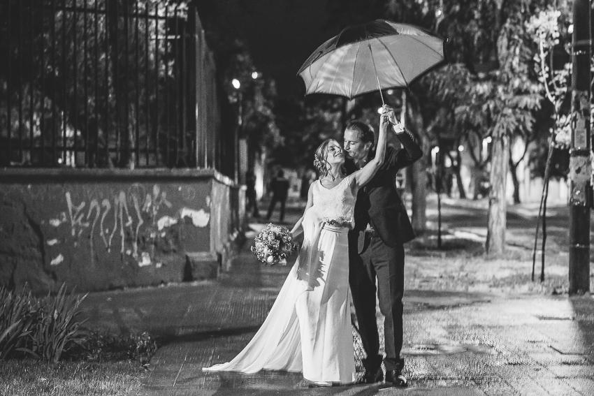fotógrafo matrimonio santiago casona anwandter (65)