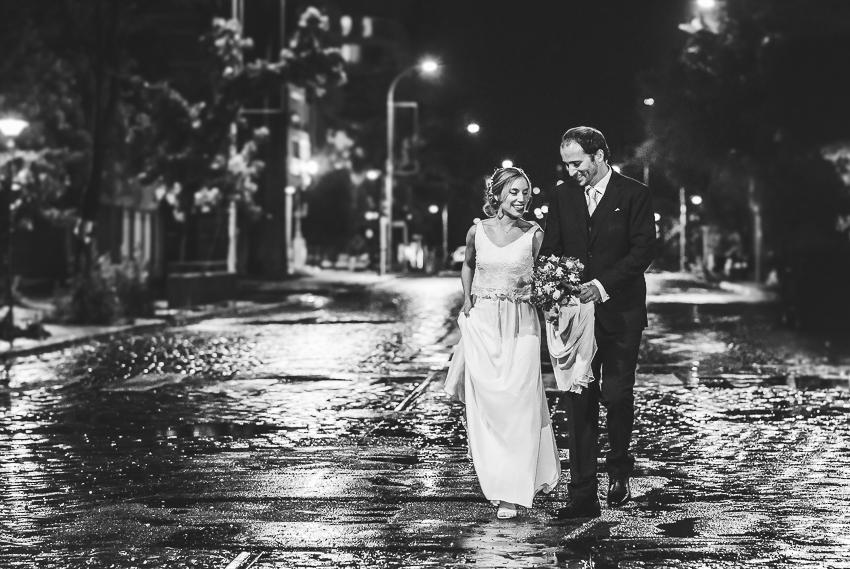 fotógrafo matrimonio santiago casona anwandter (66)