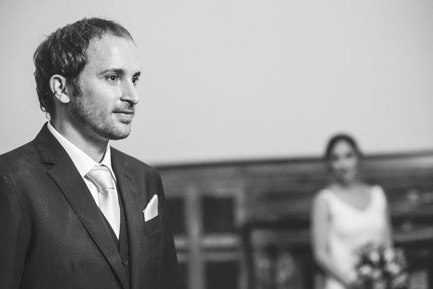 fotógrafo matrimonio santiago casona anwandter (68)