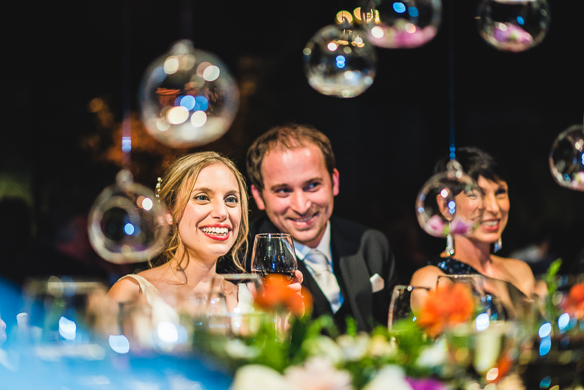 fotógrafo matrimonio santiago casona anwandter (73)