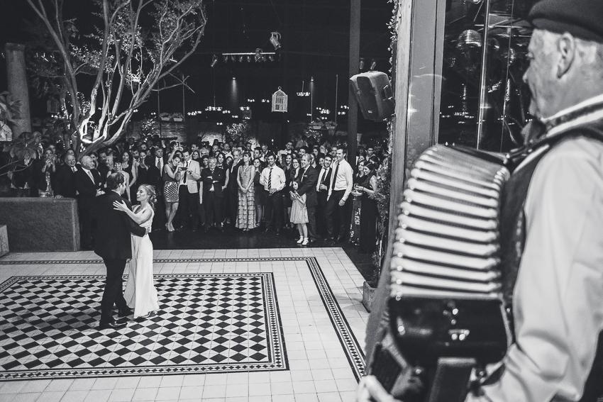 fotógrafo matrimonio santiago casona anwandter (76)