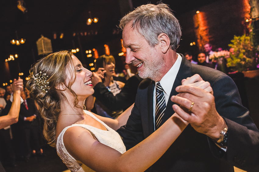 fotógrafo matrimonio santiago casona anwandter (77)