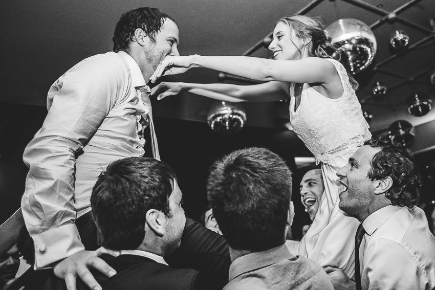 fotógrafo matrimonio santiago casona anwandter (92)