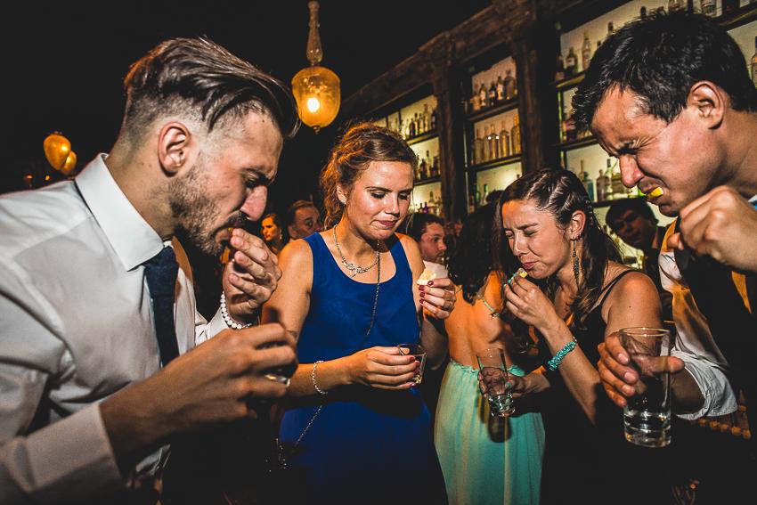 fotógrafo matrimonios alto noviciado santiago (100)