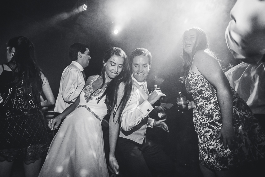 fotógrafo matrimonios alto noviciado santiago (103)