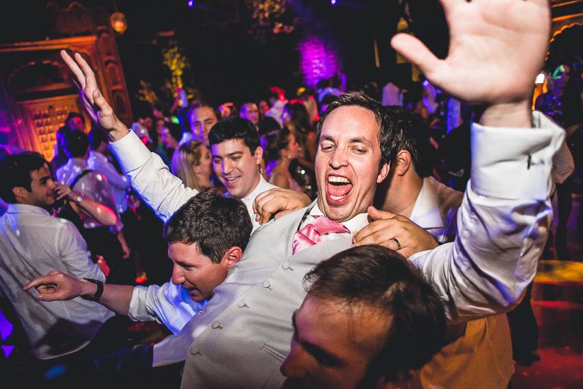 fotógrafo matrimonios alto noviciado santiago (104)