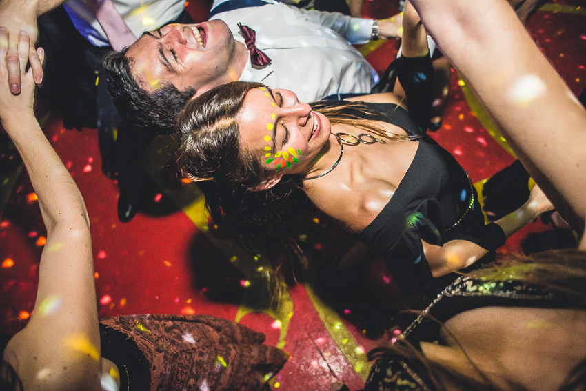 fotógrafo matrimonios alto noviciado santiago (109)