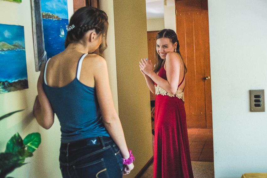 fotógrafo matrimonios alto noviciado santiago (11)
