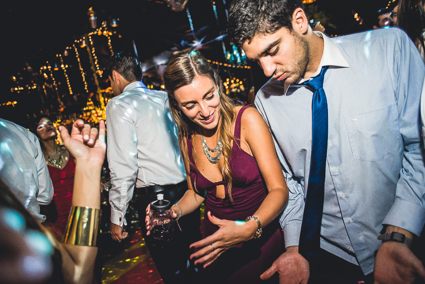 fotógrafo matrimonios alto noviciado santiago (111)