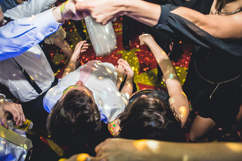 fotógrafo matrimonios alto noviciado santiago (112)
