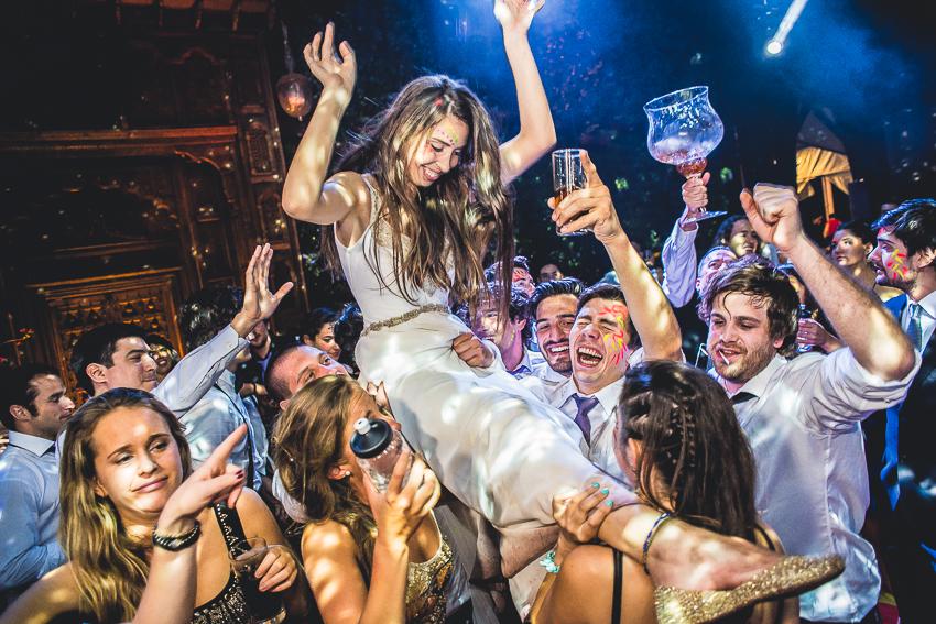fotógrafo matrimonios alto noviciado santiago (114)