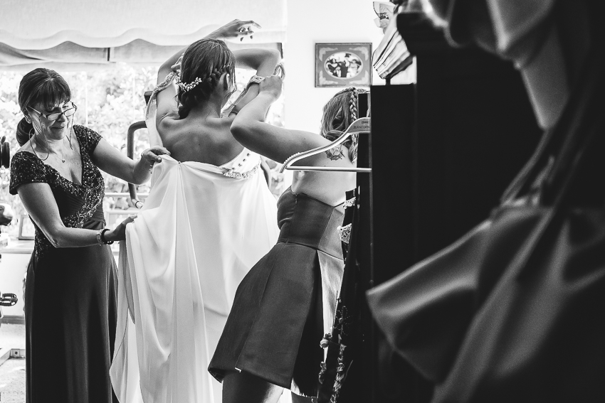 fotógrafo matrimonios alto noviciado santiago (12)