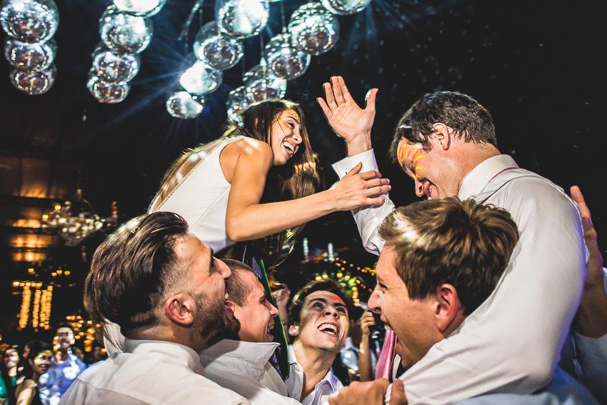 fotógrafo matrimonios alto noviciado santiago (121)