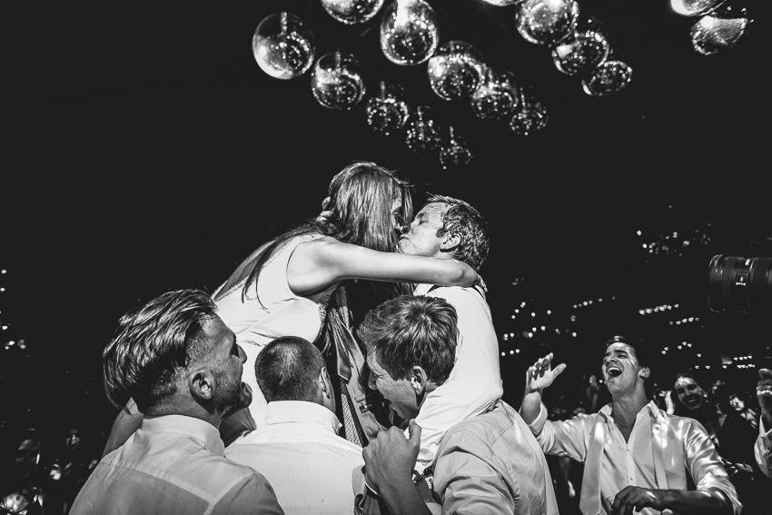 fotógrafo matrimonios alto noviciado santiago (122)