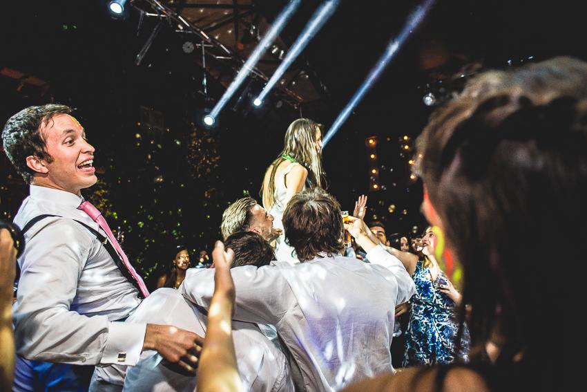 fotógrafo matrimonios alto noviciado santiago (123)