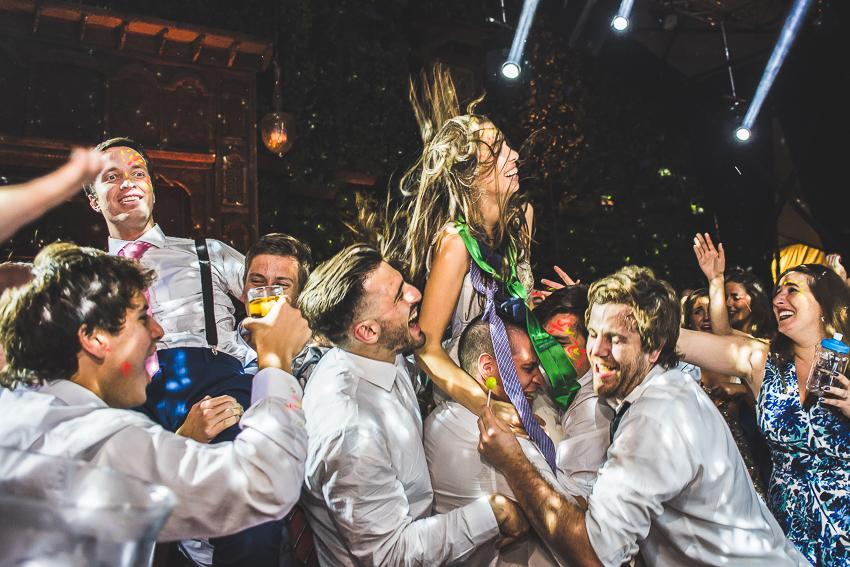 fotógrafo matrimonios alto noviciado santiago (124)