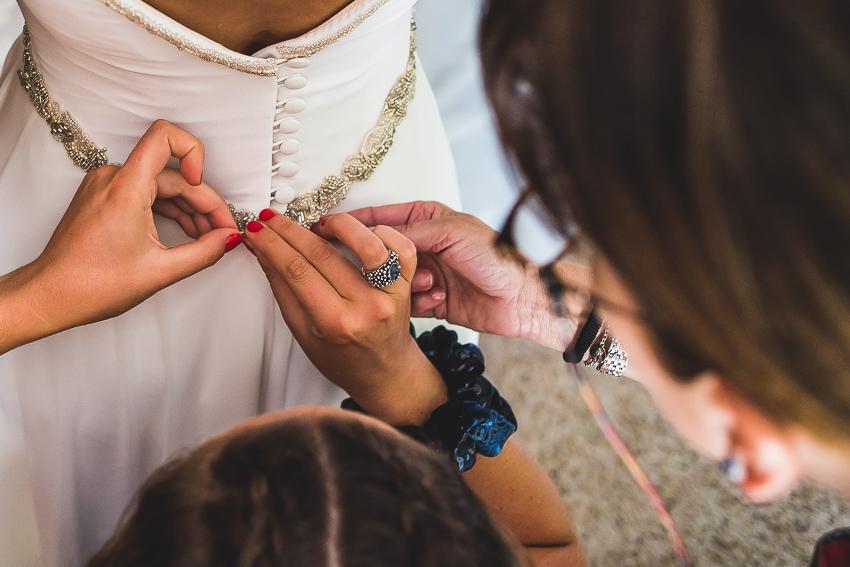 fotógrafo matrimonios alto noviciado santiago (13)