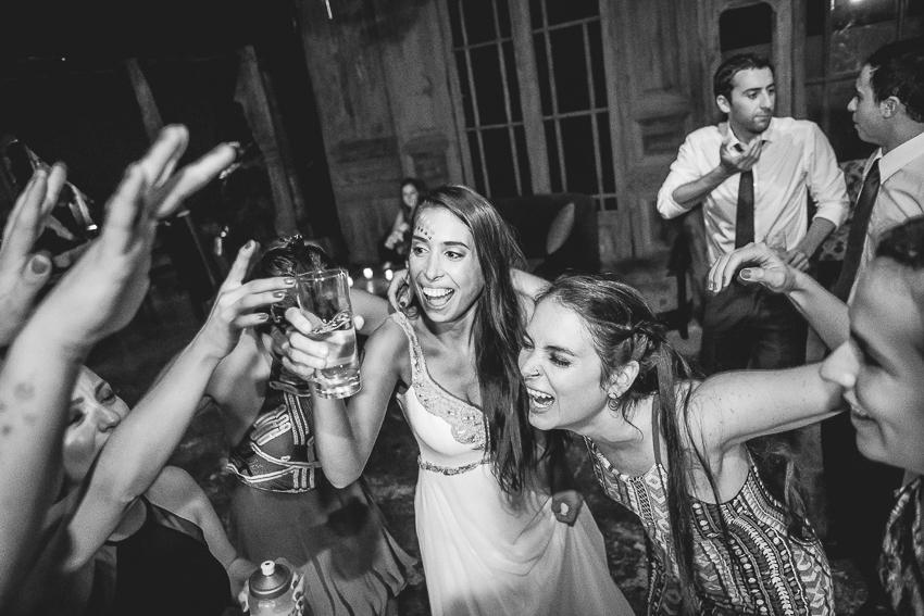 fotógrafo matrimonios alto noviciado santiago (133)