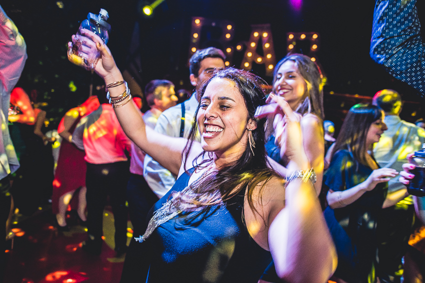 fotógrafo matrimonios alto noviciado santiago (137)