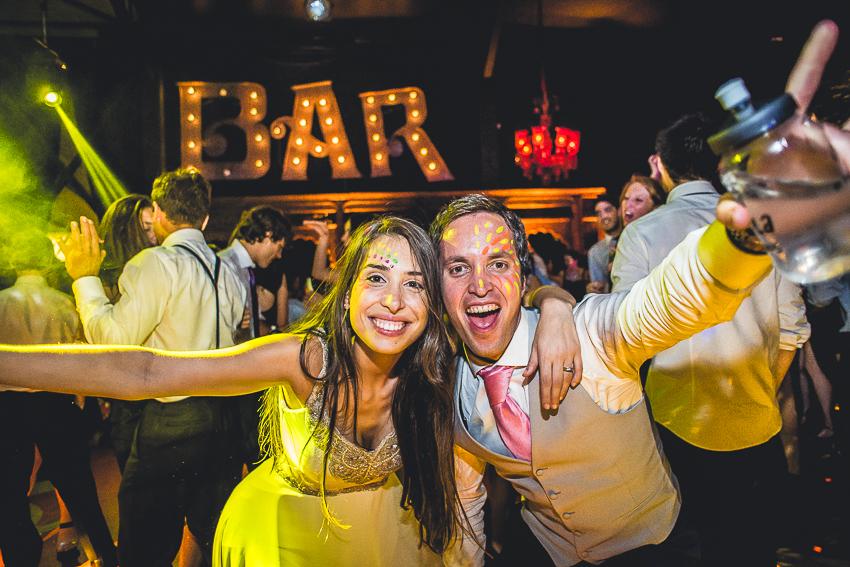 fotógrafo matrimonios alto noviciado santiago (138)