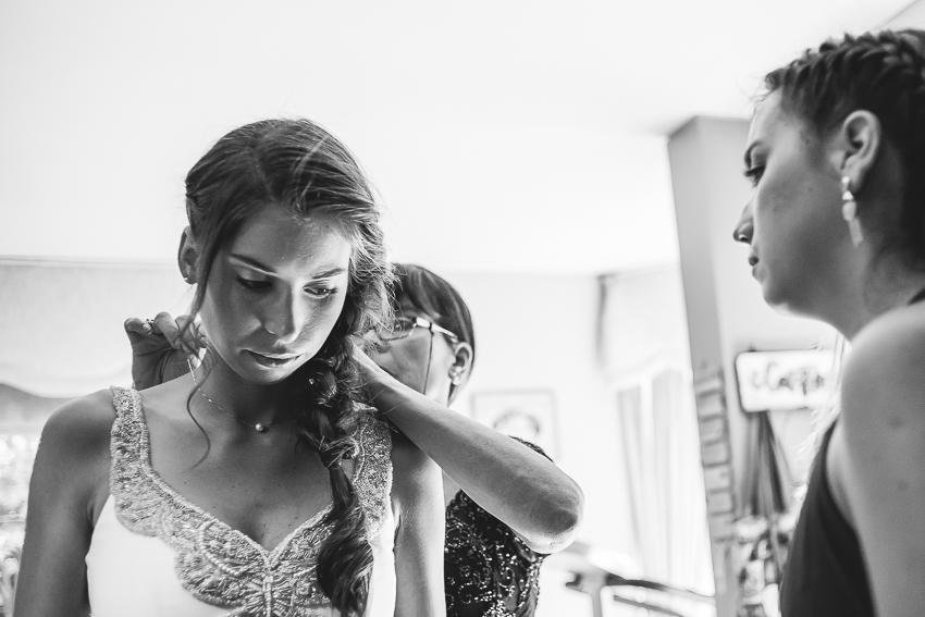fotógrafo matrimonios alto noviciado santiago (14)
