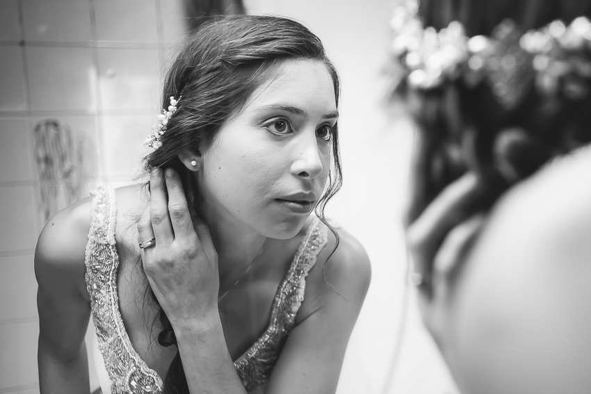 fotógrafo matrimonios alto noviciado santiago (18)