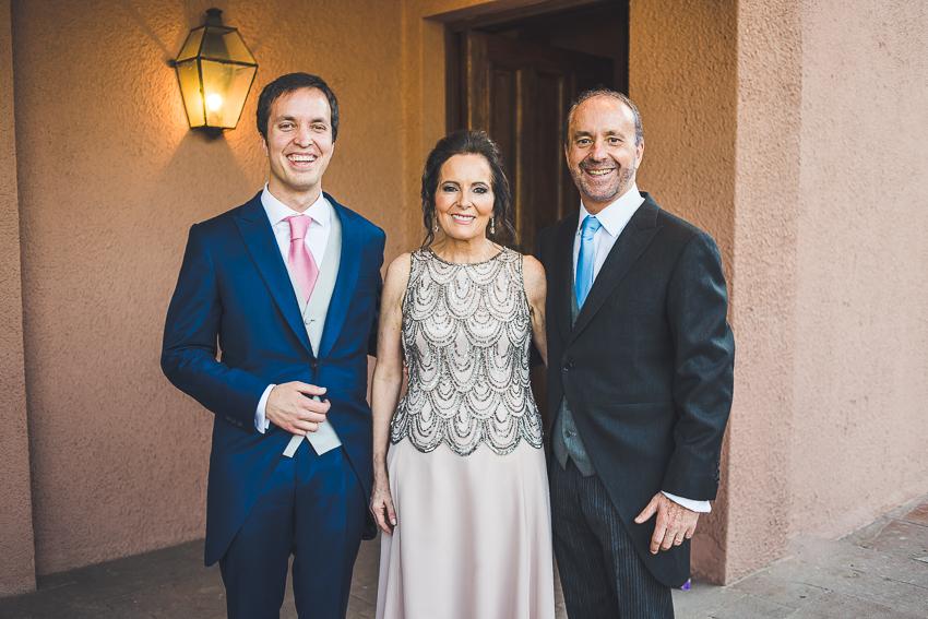 fotógrafo matrimonios alto noviciado santiago (20)