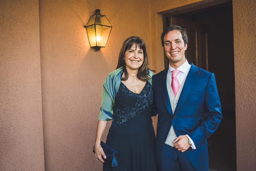 fotógrafo matrimonios alto noviciado santiago (22)