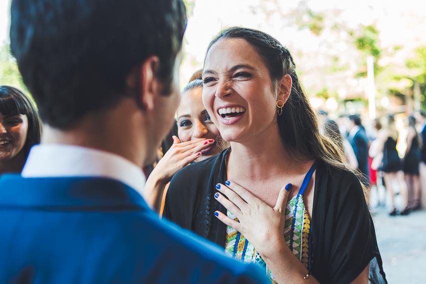 fotógrafo matrimonios alto noviciado santiago (25)
