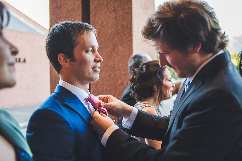 fotógrafo matrimonios alto noviciado santiago (26)