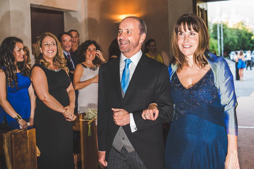fotógrafo matrimonios alto noviciado santiago (29)