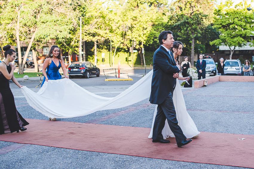 fotógrafo matrimonios alto noviciado santiago (30)